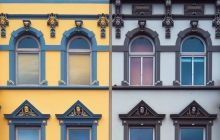 7 ways to avoid getting ripped off by your landlord