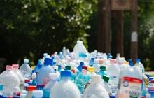 6 non-boring ways to learn more about plastic pollution