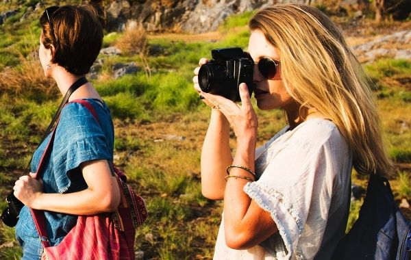 7 tips for being a responsible tourist