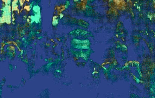13 things you need in order to survive Avengers: Infinity War