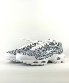 Nike Air Max Plus Overbranded  5b84e40a1