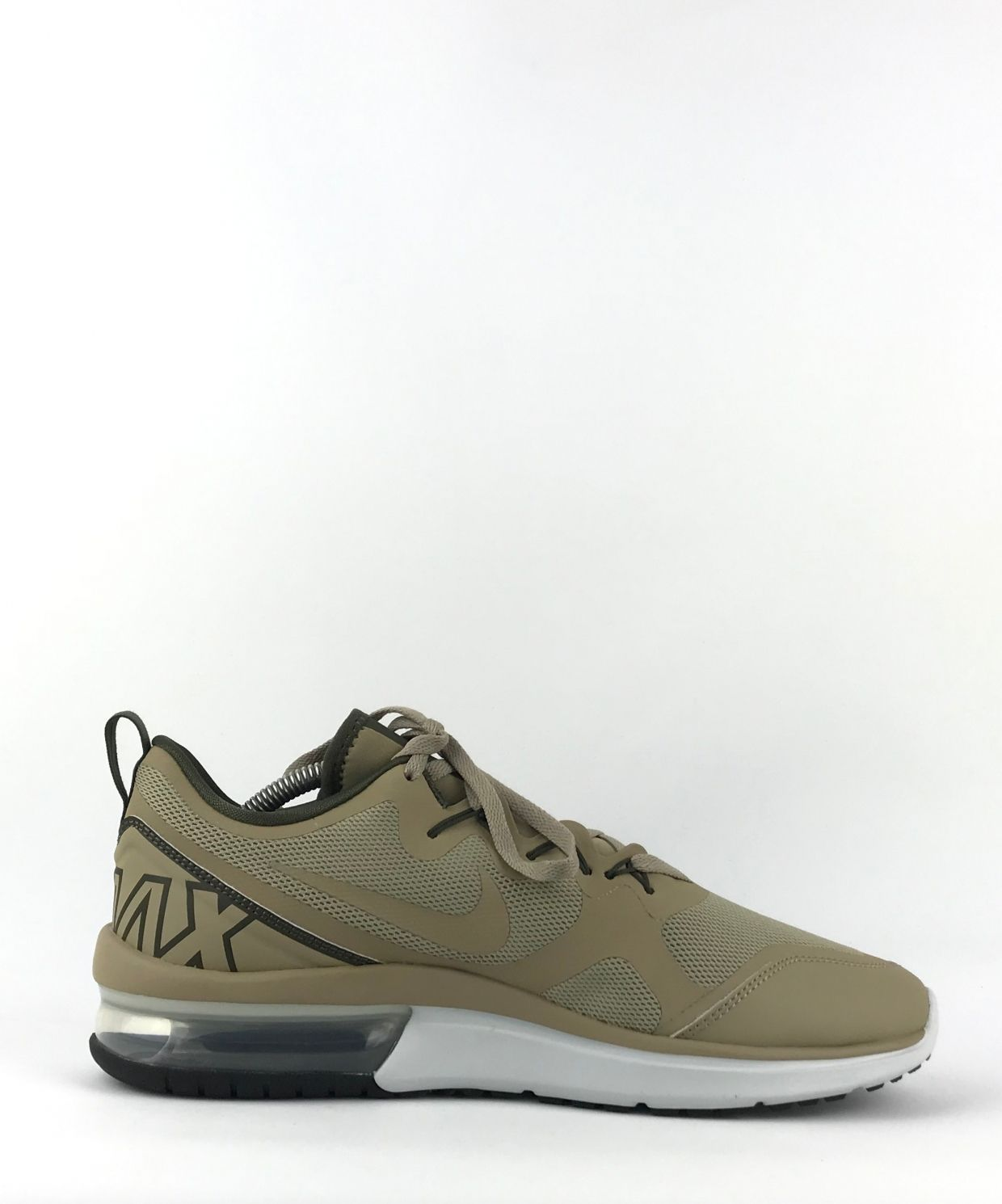 nike aire max fury