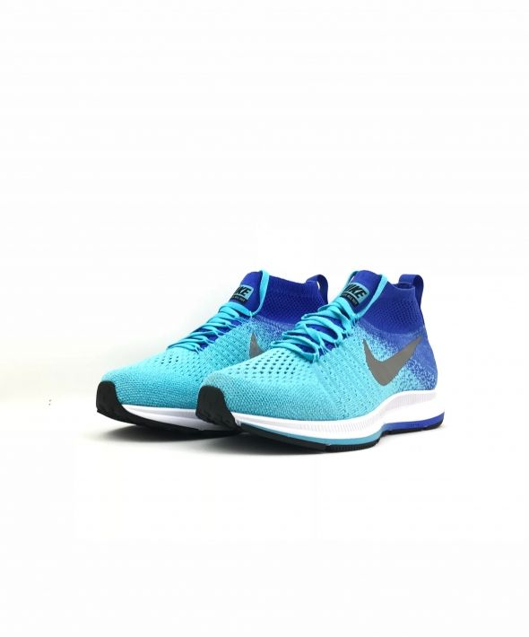 Nike ZM Pegasus All Out Flyknit