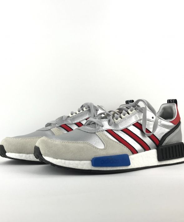 Adidas RisingstarxR1