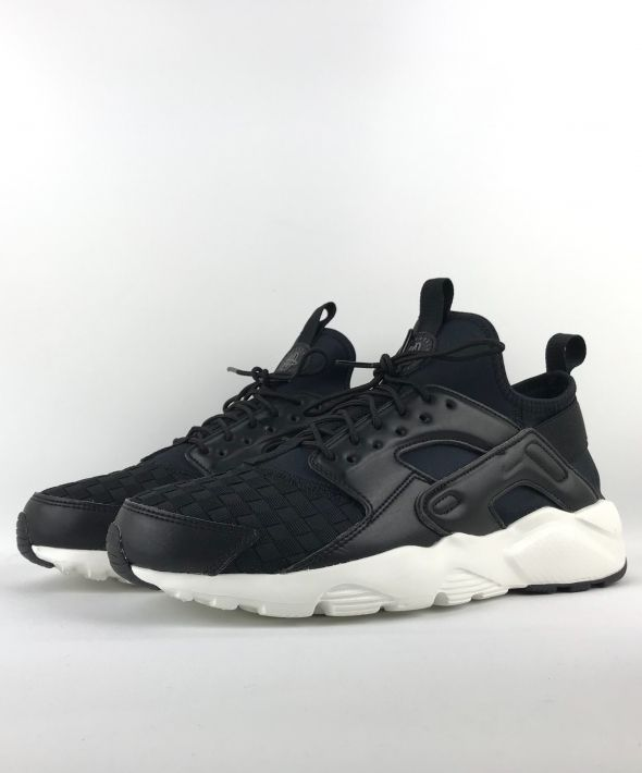 76fa6d0596ef Nike Air Huarache Run Ultra