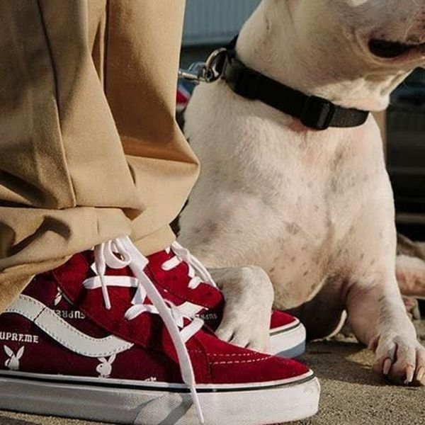 7 best (and rarest) Vans collabs of all time
