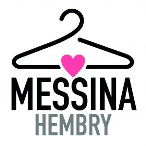Messina Hembry