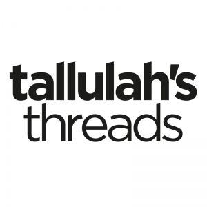 Tallulah's Threads