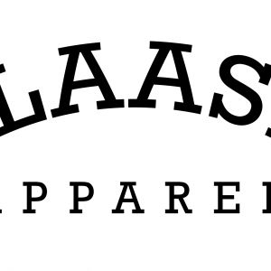 Flaash Apparel