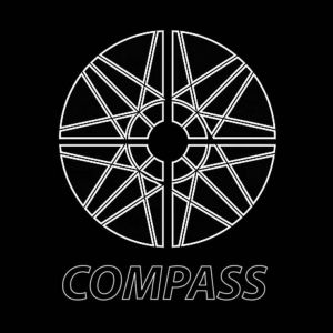 Compass Clothing
