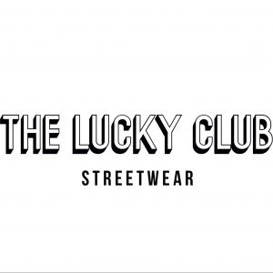The Lucky Club